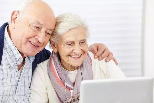 艾灸是最适合老年人的养生方式